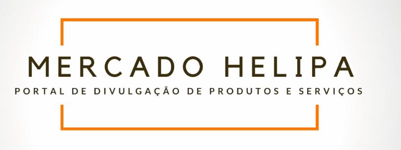 Projeto Social Mercado Helipa dos grupos 3 & 5 da Turma 32 do CEO do Futuro