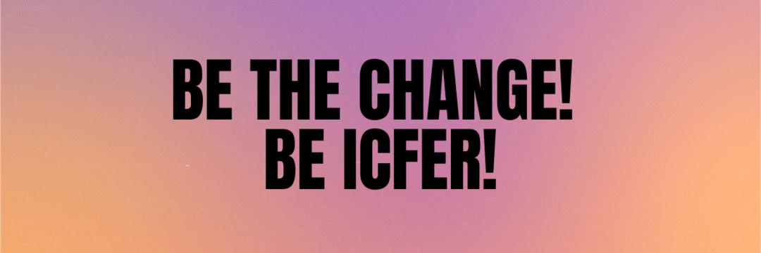 Como o ICF impactou minha vida e carreira