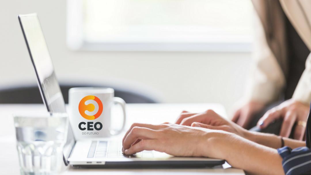 Os impactos da cultura organizacional nos negócios
