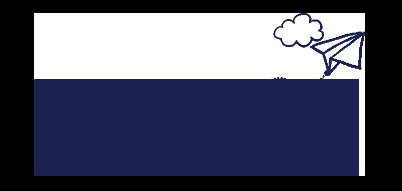 Projeto Social Voa Helipa do grupo 2 da Turma 32 do CEO do Futuro