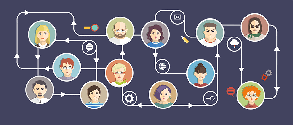 Competências Profissionais, Emocionais e Tecnológicas, Para Tempos De Mudança.