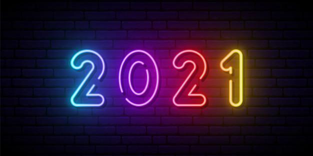 O mundo em 2021, visitado pela Economist (Parte 5/5)