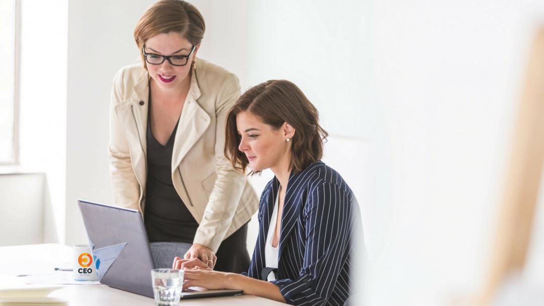 Você, sua empresa ou negócio precisa investir em Marketing Digital