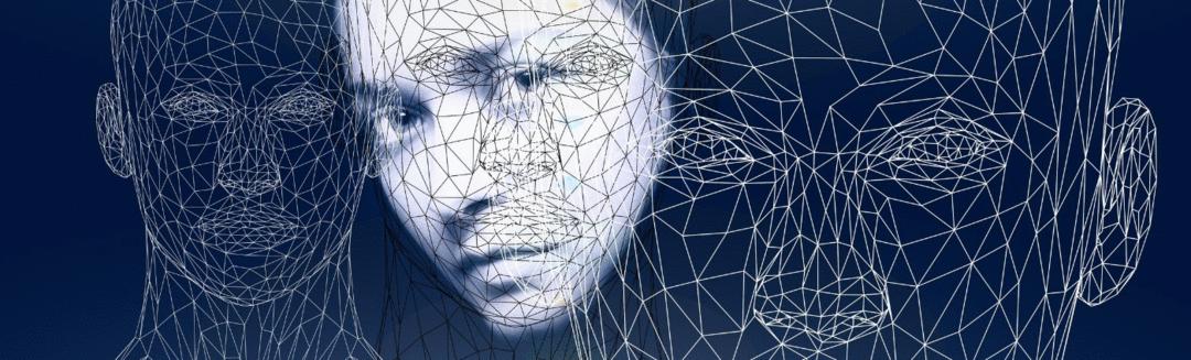 Roda da Vida: Como alcançar todos seus  objetivos através de uma ferramenta de autoconhecimento