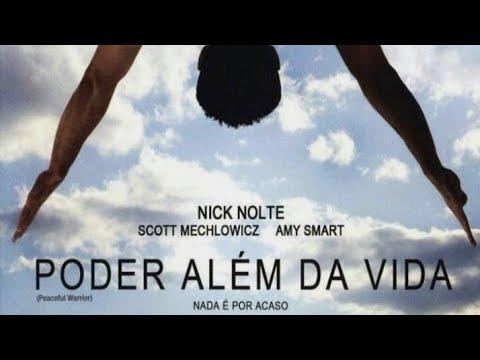 Poder Além da Vida (Peaceful Warrior)