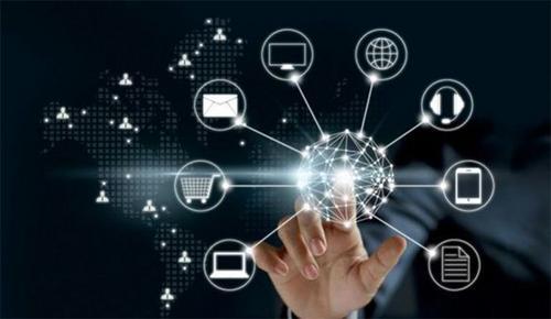 Digital marketing & customer success