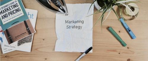 O impacto dos dados na agilidade do marketing