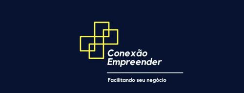 Projeto Social Conexão Empreender do Grupo 4 - Turma 32 do CEO do Futuro