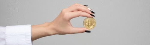 Tendência para o Novo Normal - Desmaterialização do dinheiro