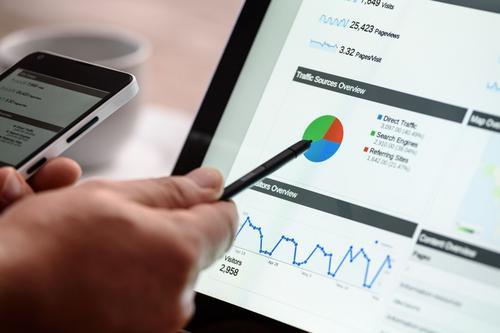 Como a Gamificação pode tornar grandes empresas mais produtivas?