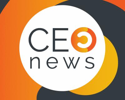 CEO NEWS Pílulas