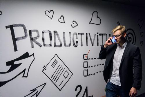 Desenvolvendo a liderança nas startups
