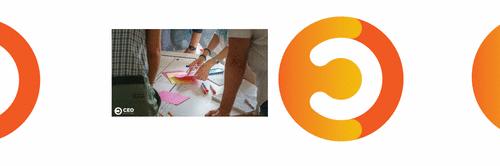Minha Jornada Na Turma 29 Do Academia De Talentos – Design Thinking