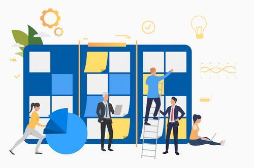 """Como os pequenos negócios podem nos ajudar a desenvolver as habilidades dos """"profissionais do futuro"""""""