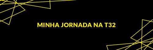 CEO DO FUTURO, UMA EXPERIÊNCIA MUITO ALÉM DO ESPERADO