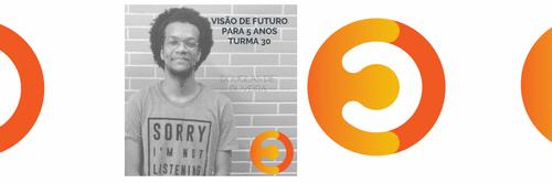 Visão De Futuro – Turma 30